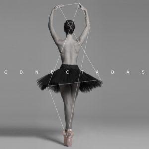 A Evidence Ballet tem uma linha completas de produtos pra você. Confira!!!