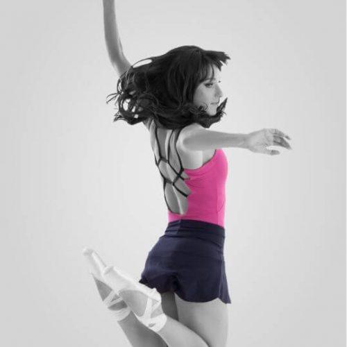 Moda Bailarina: 7 dicas para uma bailarina se vestir bem