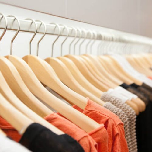 Layout de loja: como uma organização estratégica te fará vender mais