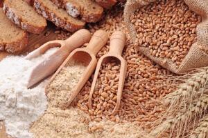 Alimentação de bailarina: o que não pode faltar no cardápio?