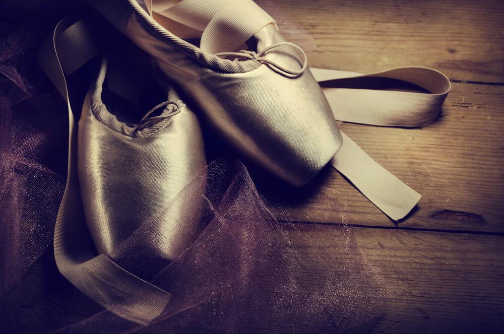 1bba47aca1 Como escolher a sapatilha de ponta perfeita