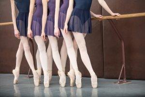 7 dicas-para-te-ajudar-a-memorizar-sequencias-na-barra - Paixão Pela Dança