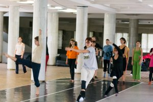 ballet-fitness-o-segredo-para-o-corpo-dos-seus-sonhos