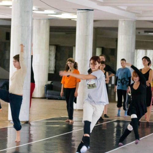 Ballet Fitness: o segredo para o corpo dos seus sonhos!