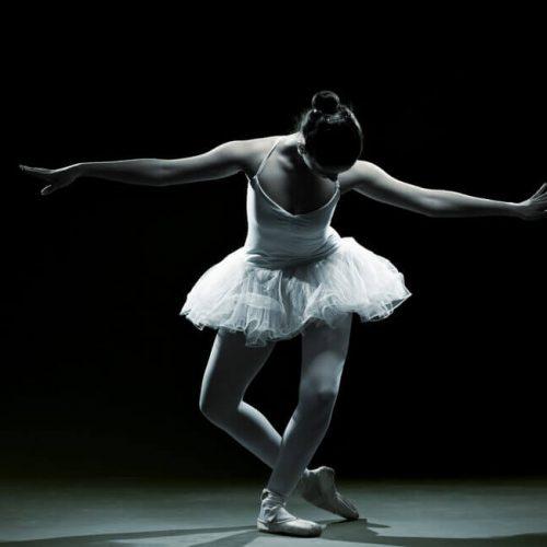 Carreira no Ballet: como seguir seu sonho?