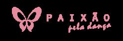 evidence-blog-logo-rosa