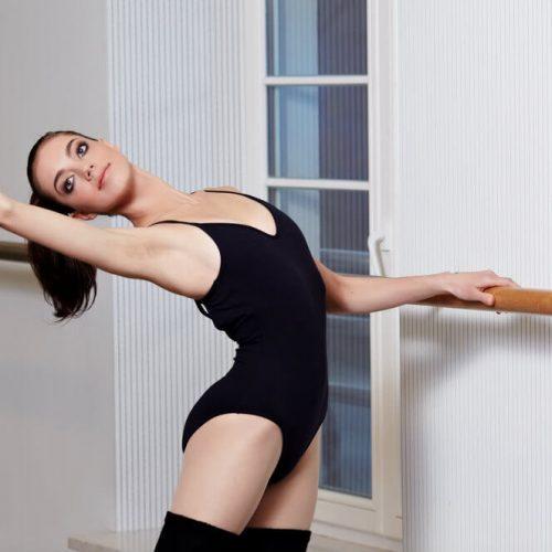 Maquiagem de bailarina: vem ver essas 6 dicas!