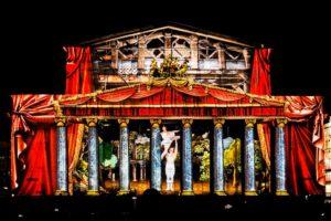 127876-mergulhe-na-incrivel-historia-de-bolshoi-o-maior-ballet-do-mundo