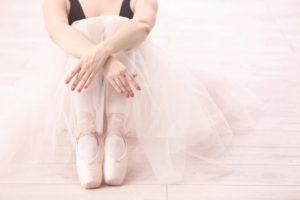 origem-do-ballet-voce-sabe-como-essa-danca-comecou