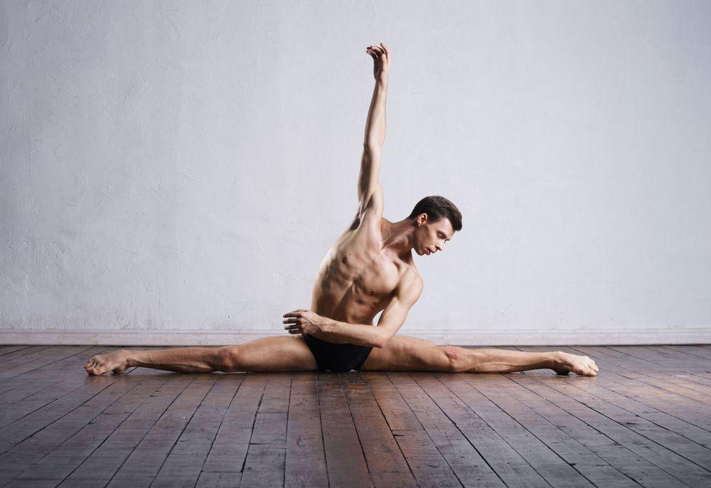 precisamos-conversar-sobre-o-ballet-masculino