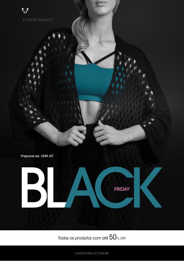 Estilista dá dicas para renovar seu guarda-roupa neste Black Friday ... a54a00bebfe2c
