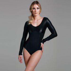 Body ou Collant - Evidence Ballet