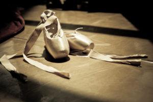 4-dicas-para-conservar-suas-sapatilhas-de-ballet15151
