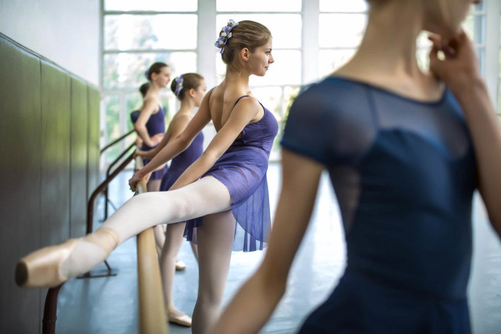 175106-entenda-por-que-voce-nao-deveria-faltar-ao-treino-de-ballet