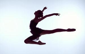 Dores musculares? Confira 5 dicas para relaxar após a aula