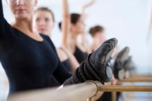 165904-conheca-a-incrivel-rotina-de-uma-bailarina