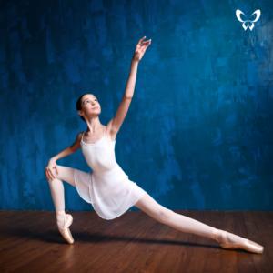 6 -Yoga ou dança 3 motivos para praticar as duas atividades