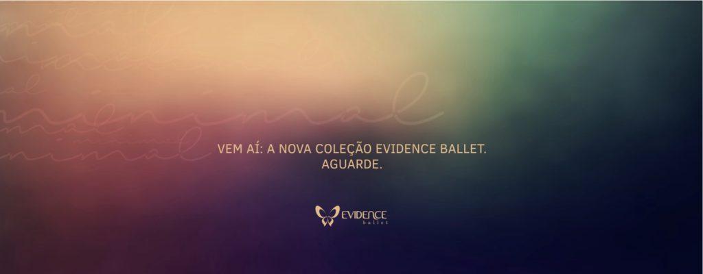 Lançamento Completo no Festival de Dança de Joinville
