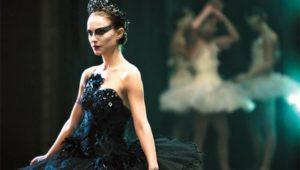 Desafios da rotina de uma bailarina profissional