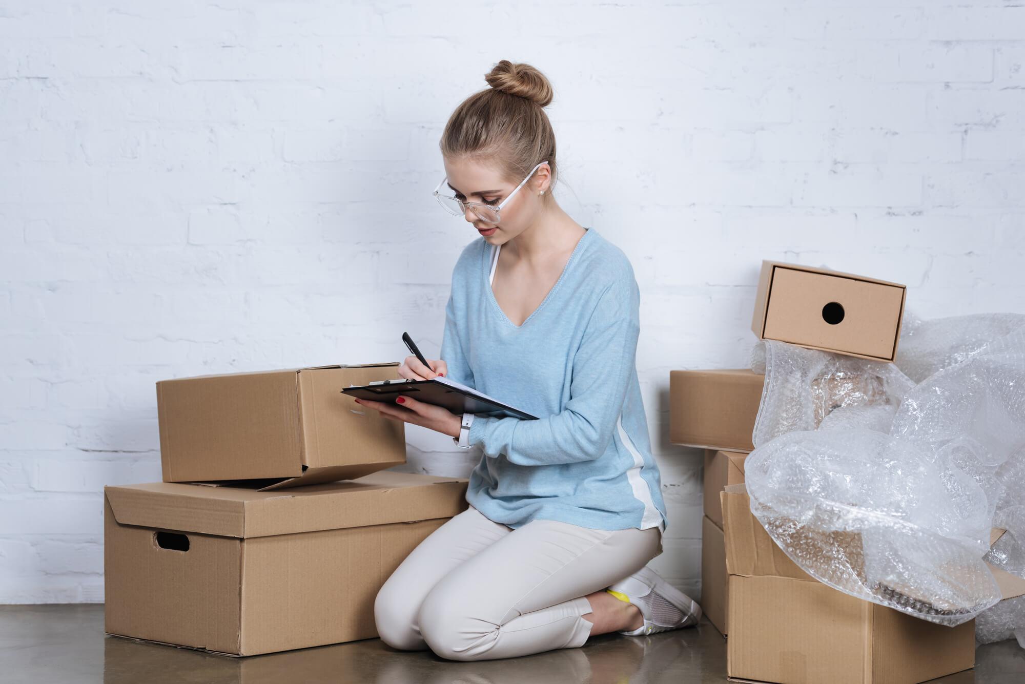 225927-x-beneficios-ao-revender-produtos-de-danca-que-voce-tem-que-conhecer