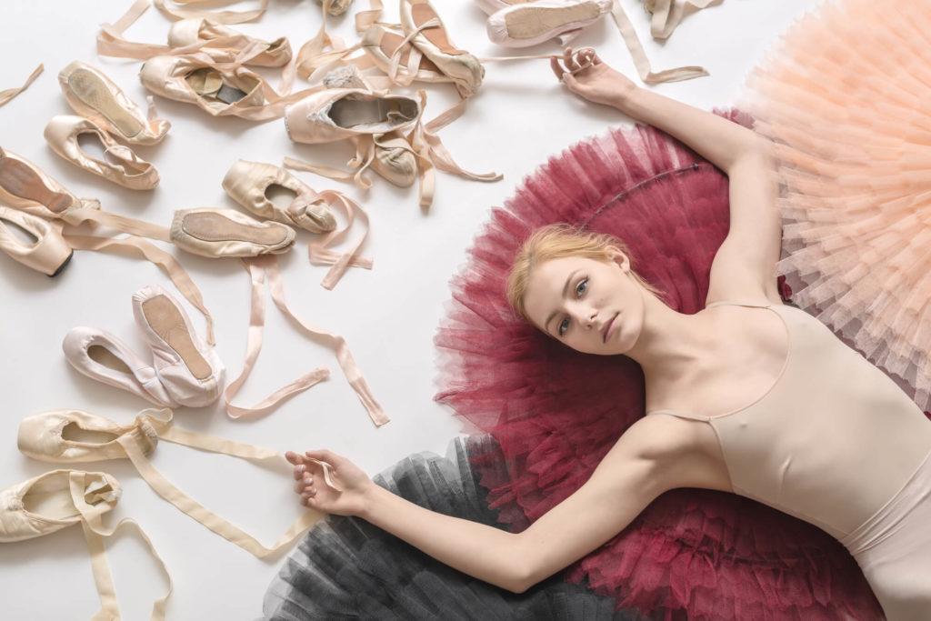 170259-como-escolher-os-melhores-produtos-para-ballet-aprenda-aqui