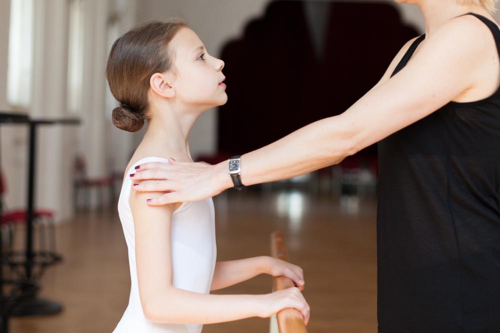 248076-como-me-tornar-um-excelente-professor-de-danca