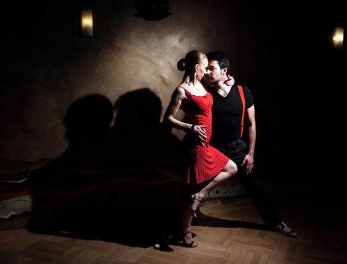 81881-surgimento-do-tango-entenda-como-e-onde-comeca-a-historia