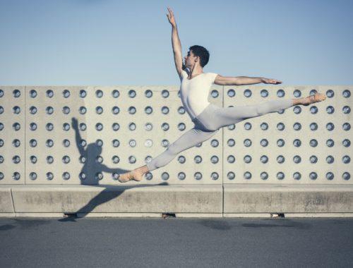 282609-aprenda-como-executar-um-lindo-grand-jete-no-ballet