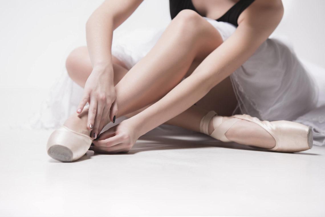 b46a0faa65 Aprenda a arte de limpar sapatilhas sem estragar