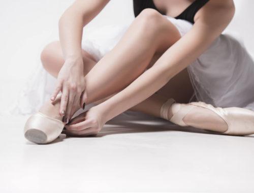 165681-aprenda-a-arte-de-limpar-sapatilhas-sem-estragar
