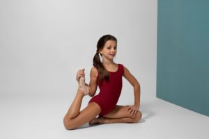 298817-4-dicas-para-comprar-roupa-para-ballet-infantil