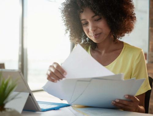 304833-aprenda-como-tirar-drt-e-os-documentos-que-ira-precisar