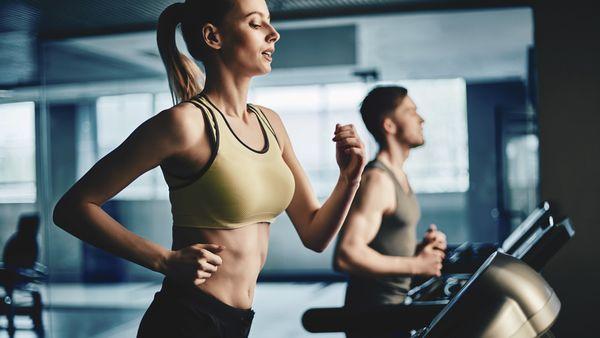 307702-quais-exercicios-cardiovasculares-podem-ajudar-quem-faz-ballet