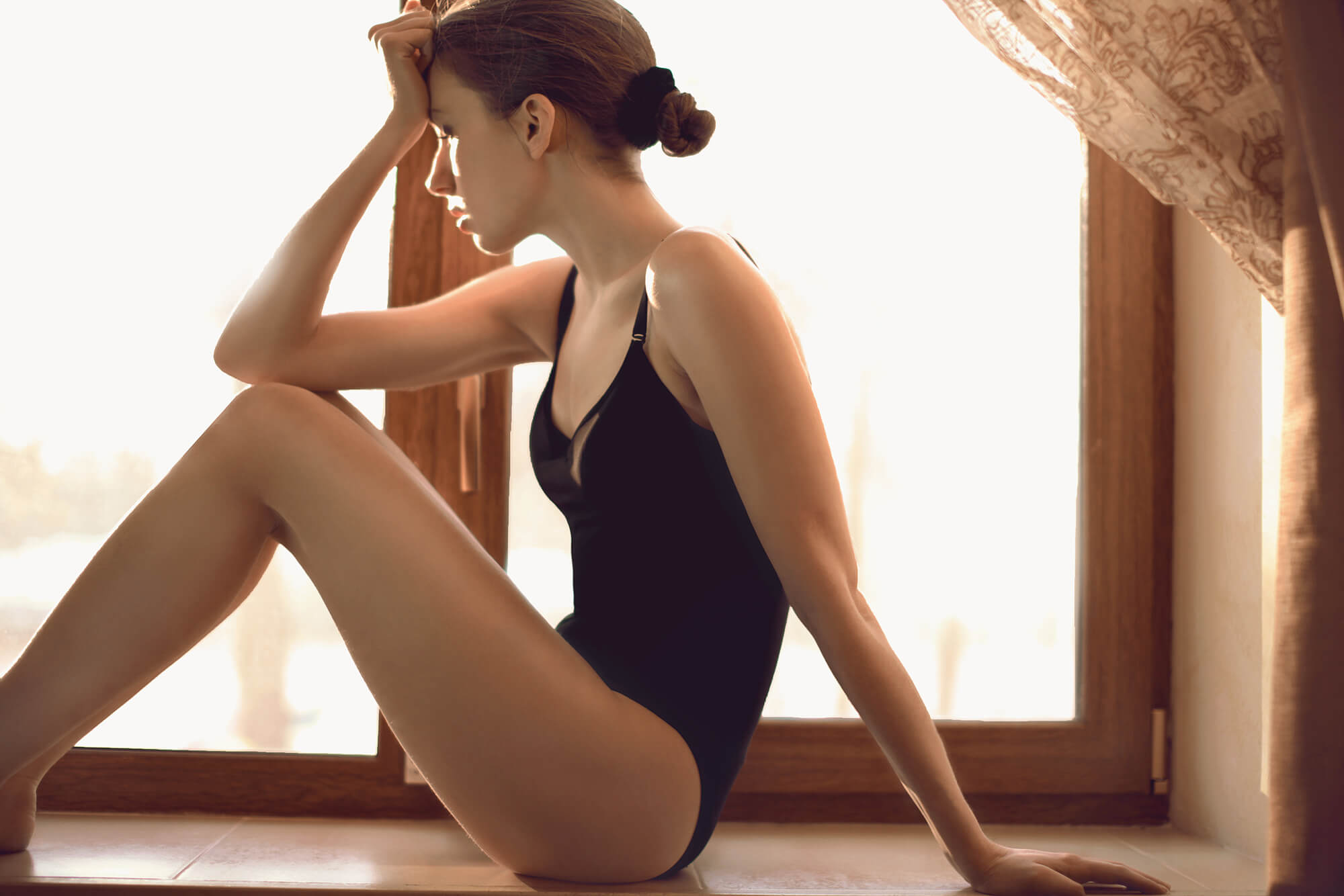 163265-o-que-e-anorexia-e-como-combater-essa-vila-da-saude