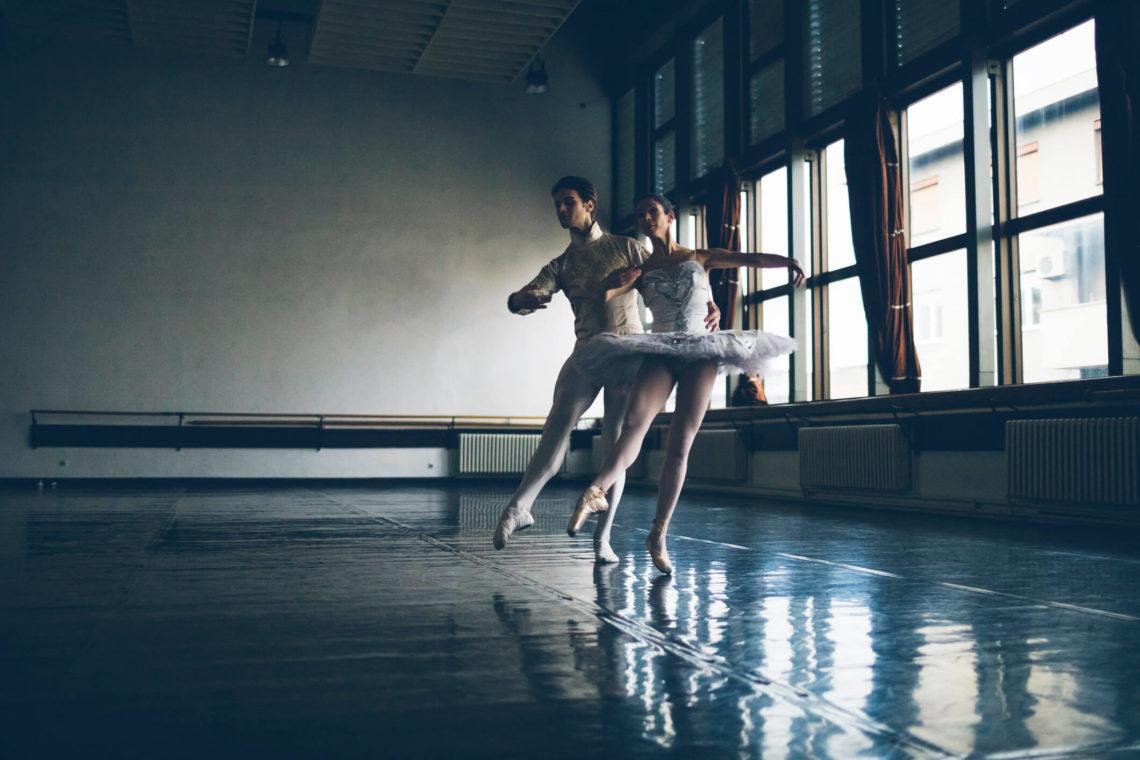 291546-american-ballet-theatre-entenda-porque-e-tao-reconhecido