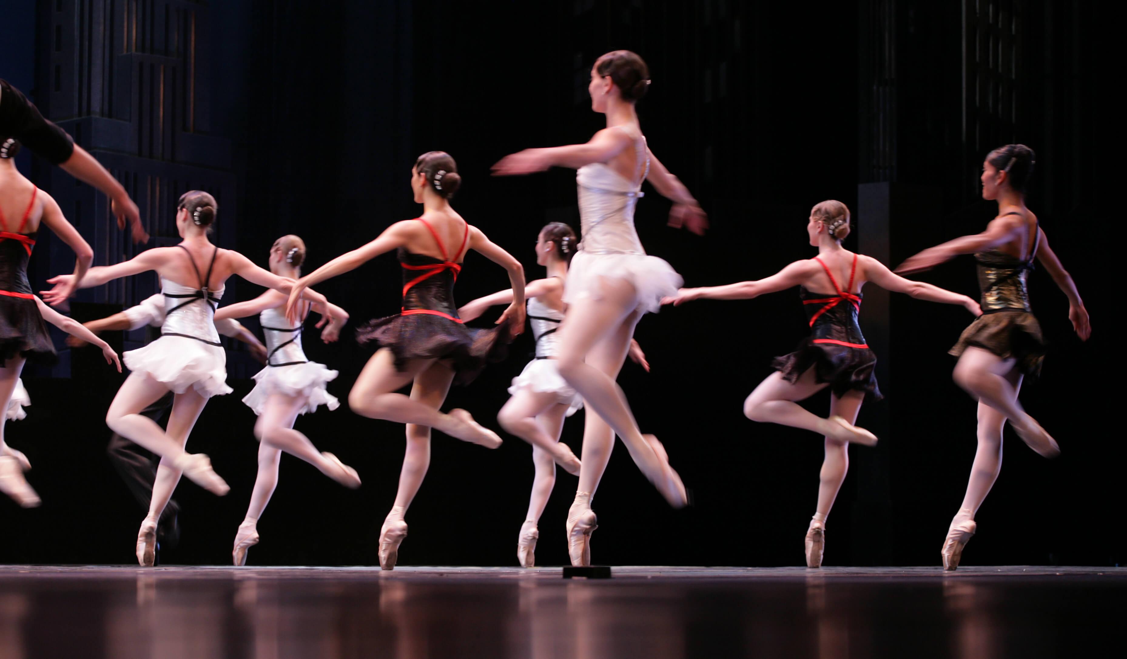 303564-redacao-urgente-prazo-98-16-h-russian-state-ballet-conheca-uma-das-melhores-companhias-de-bale-classico
