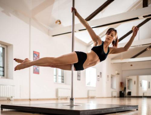 312044-5-beneficios-do-pole-dance-para-voce-comecar-a-praticar-agora-mesmo