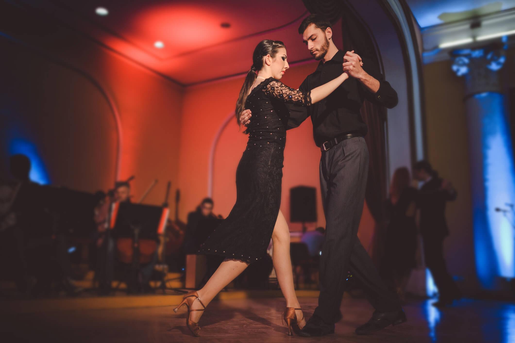 312652-danca-de-tango-3-melhores-dicas-para-voce-arrasar