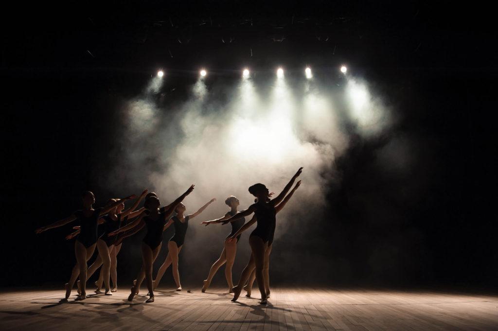 304113-saiba-mais-sobre-os-principais-festivais-de-danca