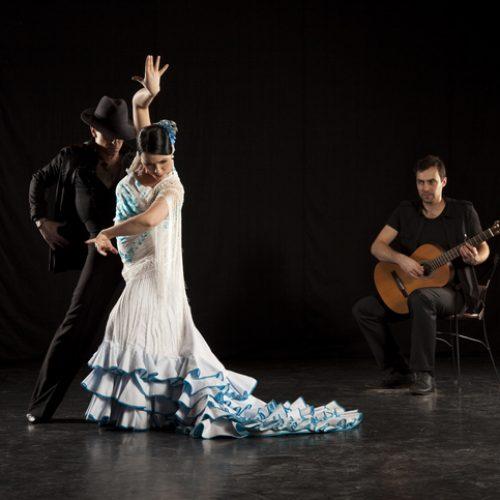 6 danças espanholas que você precisa conhecer