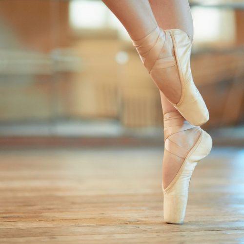4 curiosidades sobre ballet que você deveria conhecer