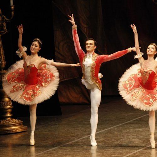 Ballet Paquita: conheça as principais curiosidades sobre ele