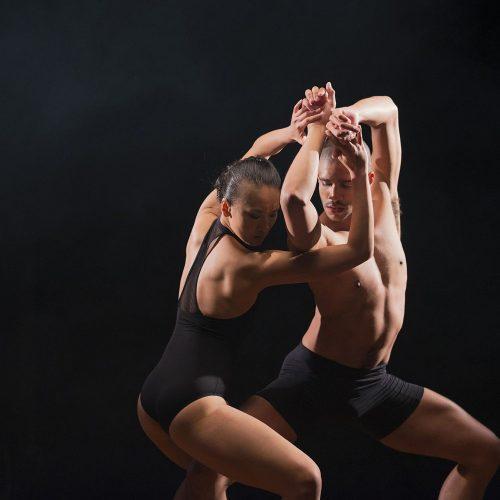 Como a dança pode ajudar no combate ao envelhecimento do cérebro?