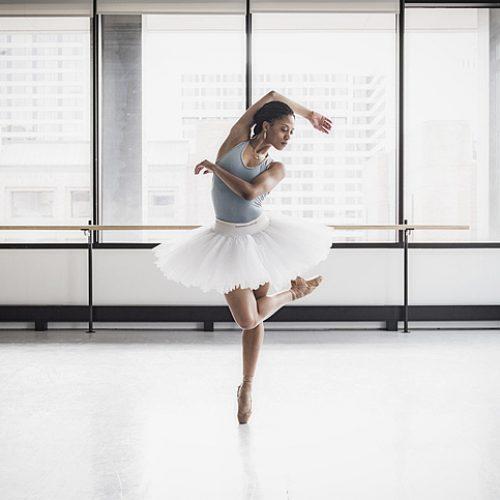 Graduação em dança: saiba qual o perfil ideal e como anda o mercado!