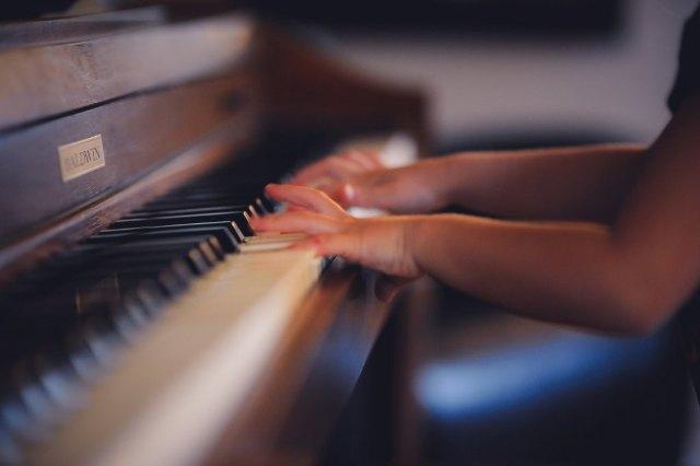 Musicalidade na dança: descubra sua importância e como desenvolver