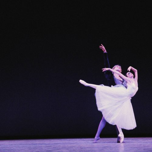 Fique por dentro das características marcantes dos ballets românticos