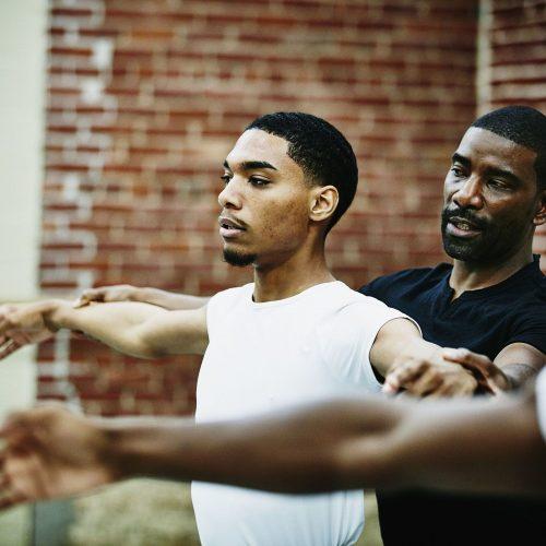 4 dicas que vão te ajudar a aprender coreografias com mais rapidez