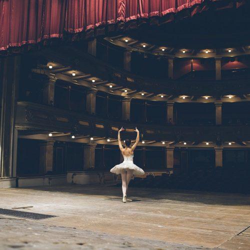 5 curiosidades sobre o ballet Coppélia que você precisa conhecer