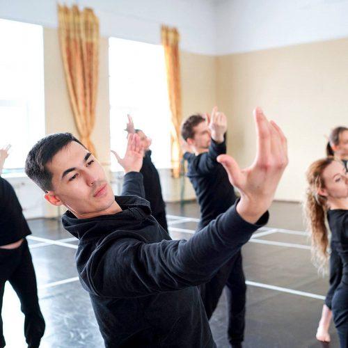Nomes para um grupo de dança: 4 dicas para escolher o melhor