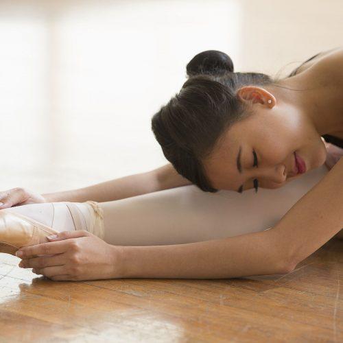 Você sabe a importância da musicalidade na dança e como desenvolvê-la? Confira!
